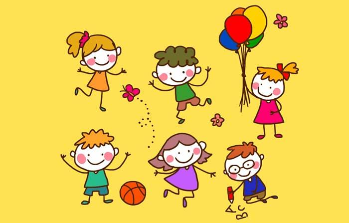 Jugar es un elemento clave para la creatividad y la innovación