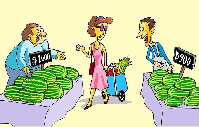 Antecedentes de la contabilidad yahoo dating 4