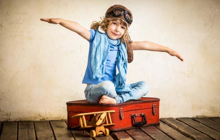 5 tips clave para que una marca tenga éxito con el público infantil