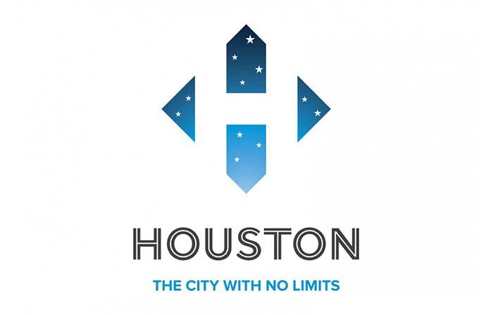 Cómo generar sentido de pertenencia con una marca ciudad: Houston