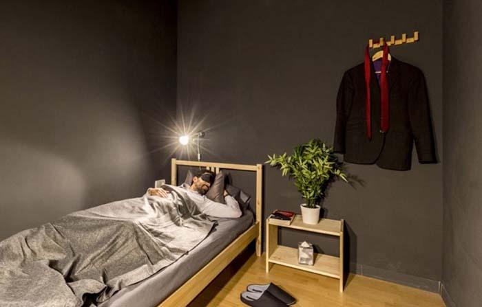 3 atrevidos ejemplos de negocios enfocados en la siesta