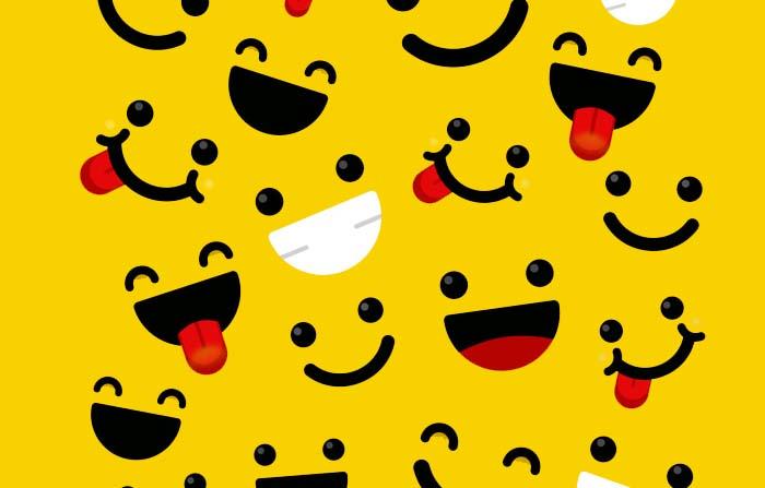 Dimensiones de la personalidad de marca según Aaker: Emocionalidad