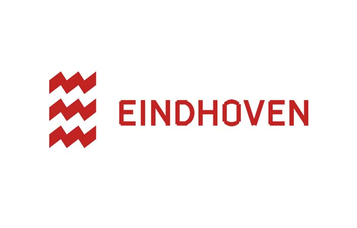 Cómo generar sentido de pertenencia con una marca ciudad: Eindhoven