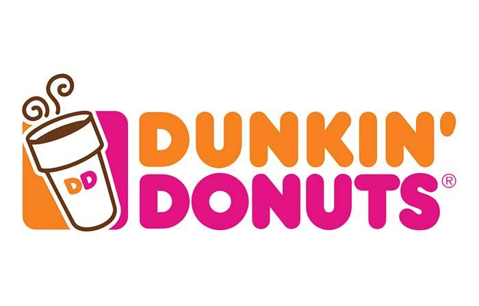 Ejemplo de reposicionamiento de marca en el mercado: Dunkin'