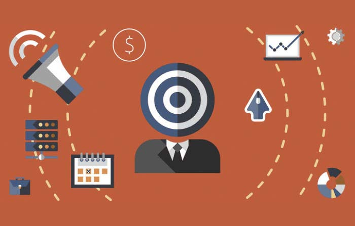 Retargeting y su papel en la estrategia de marketing digital