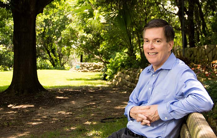 Referentes clave del mundo del marketing: Roger Dooley
