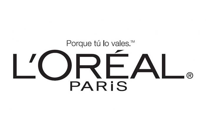 Historia, origen y curiosidades de marcas que marcan: L'Oreal