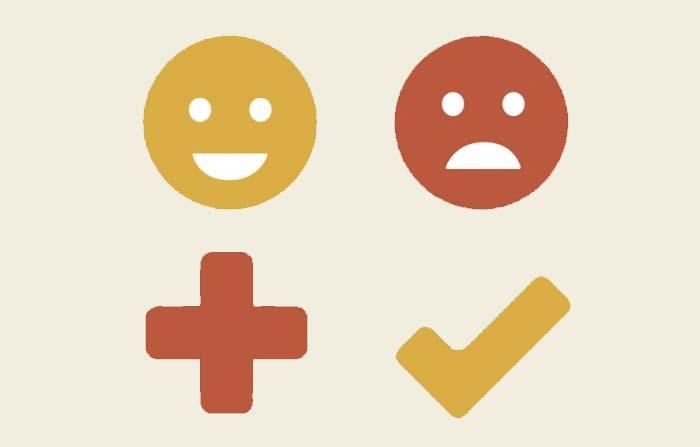 4 tips clave a tener en cuenta para el posicionamiento de marca
