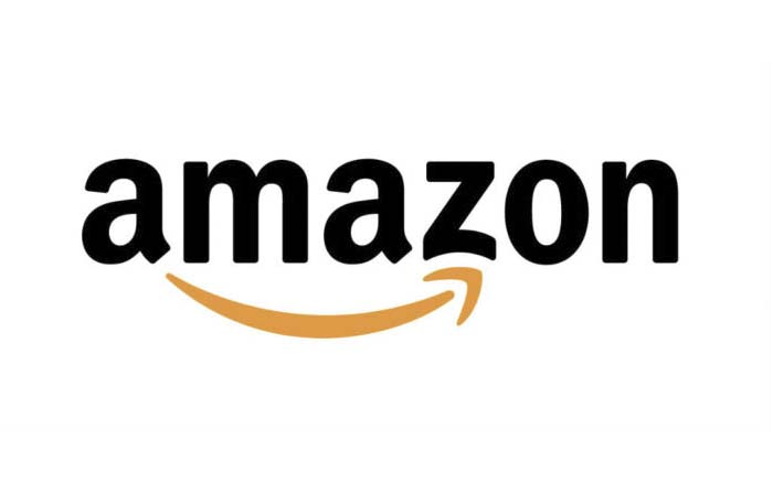 Historia, origen y curiosidades de marcas que marcan: Amazon