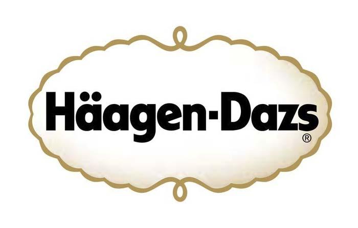 Historia, origen y curiosidades de marcas que marcan: Häagen-Dazs