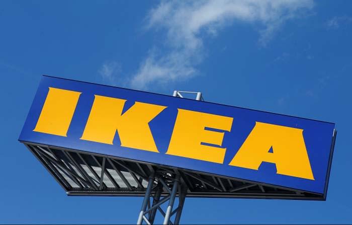 Historia, origen y curiosidades de marcas que marcan: Ikea
