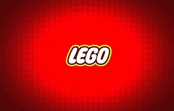 Historia, origen y curiosidades de marcas que marcan: LEGO