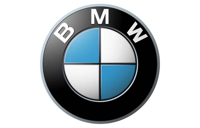 Historia, origen y curiosidades de marcas que marcan: BMW