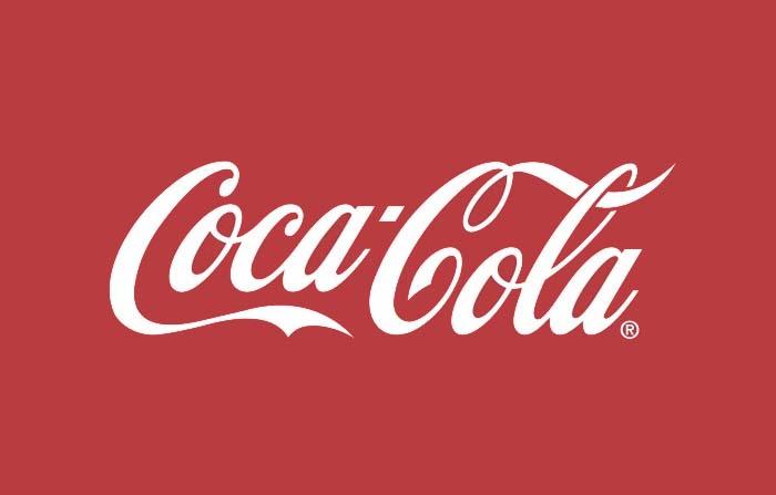 Historia, origen y curiosidades de marcas que marcan: Coca-Cola