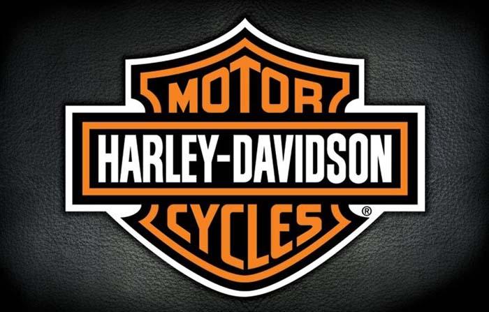 Historia, origen y curiosidades de marcas que marcan: Harley-Davidson