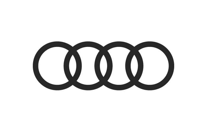 Historia, origen y curiosidades de marcas que marcan: Audi