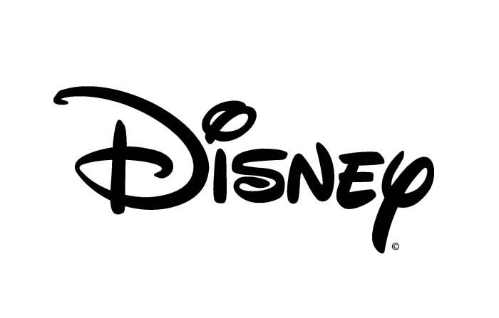Historia, origen y curiosidades de marcas que marcan: Disney