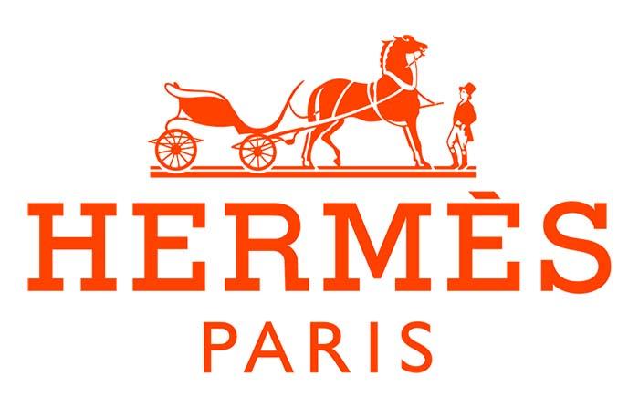 Historia, origen y curiosidades de marcas que marcan: Hermès