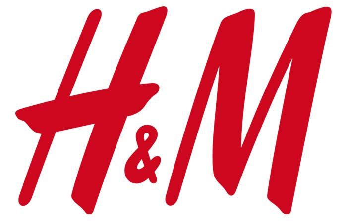 Historia, origen y curiosidades de marcas que marcan: H&M