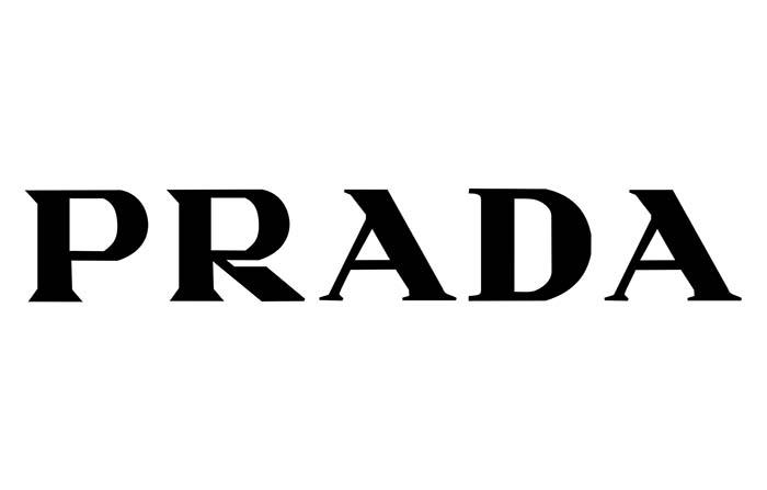 Historia, origen y curiosidades de marcas que marcan: Prada
