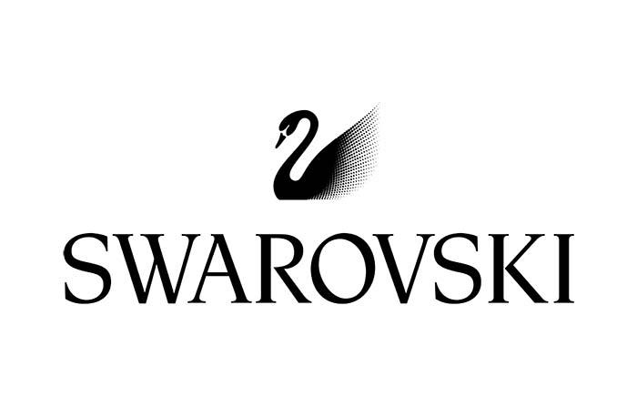 491b802917c5 Historia, origen y curiosidades de marcas que marcan: Swarovsky