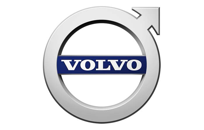 Historia, origen y curiosidades de marcas que marcan: Volvo