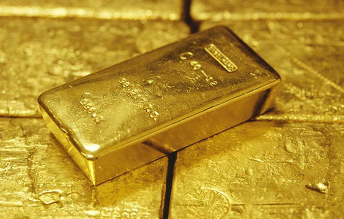 El oro es protagonista en la diferenciación de producto