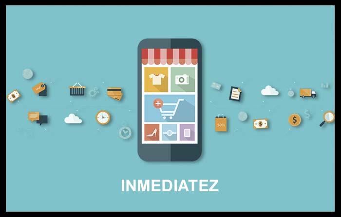 Variables estratégicas del mobile marketing (1): Inmediatez