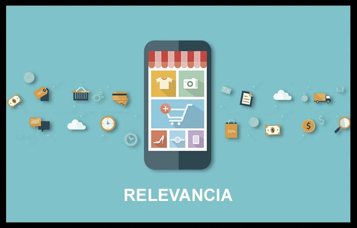 Variables estratégicas del mobile marketing (2): Relevancia