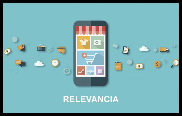 Variables estratégicas del mobile marketing (2): Relevancia