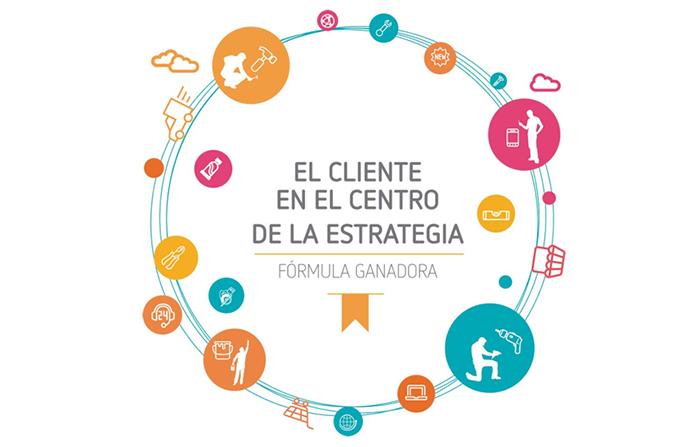 La importancia de diseñar estrategias con foco en el cliente