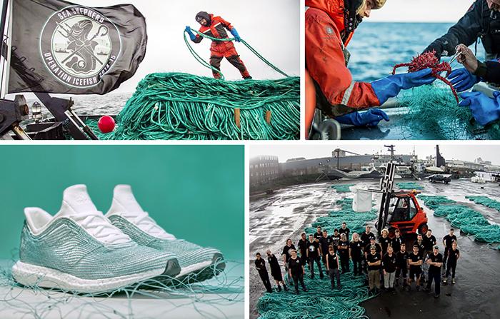 8 ejemplos de marcas concienciadas con la reducción de plástico (1)