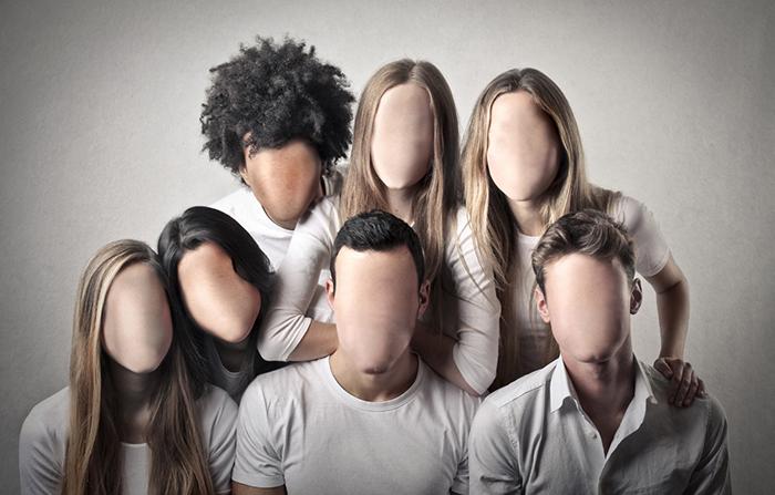 Prosopagnosia o ceguera de rostros y su importancia en las relaciones