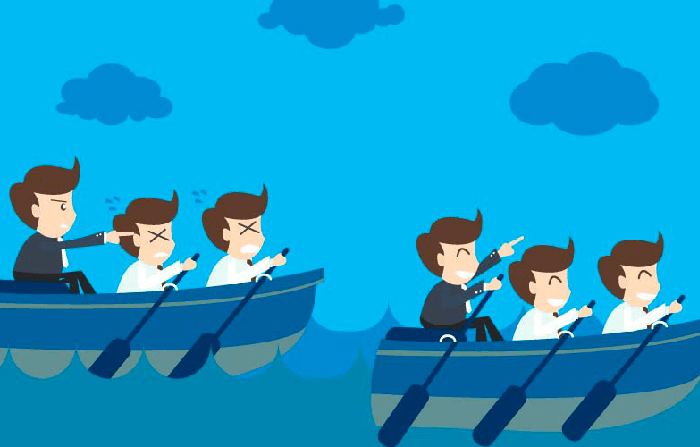 Las ventajas de ser un Líder Comunicador en la actualidad