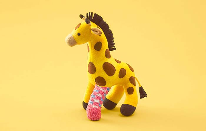 Productos singulares: Second Life Toys, hospital para juguetes