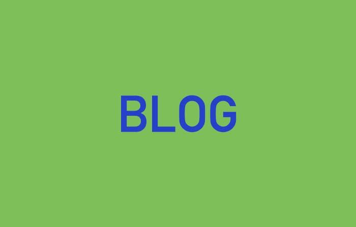 Conceptos de tendencia en el nuevo consumidor: Blog