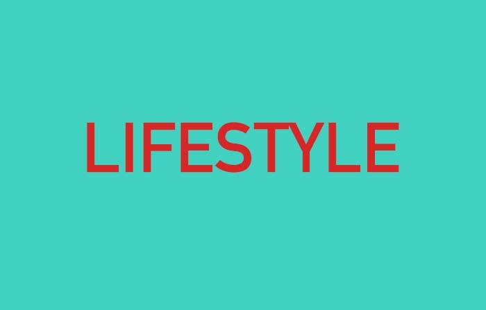 Conceptos de tendencia en el nuevo consumidor: Lifestyle