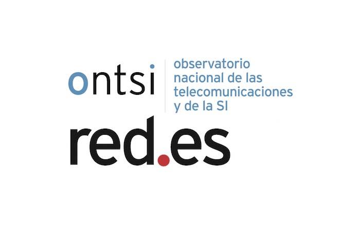 Fuentes de información de interés: ONTSI by Red.es