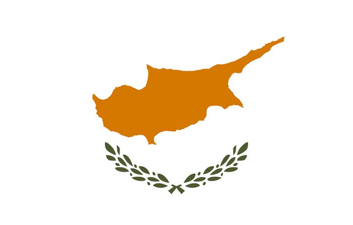 Origen y curiosidades del nombre de los países: Chipre