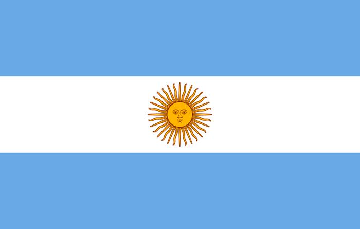 Origen y curiosidades del nombre de los países: Argentina