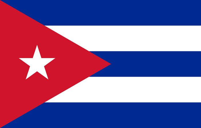 Origen y curiosidades del nombre de los países: Cuba