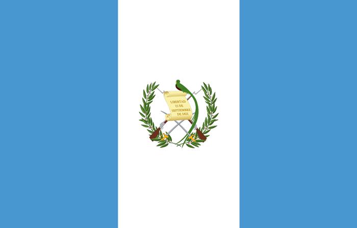 Origen y curiosidades del nombre de los países: Guatemala