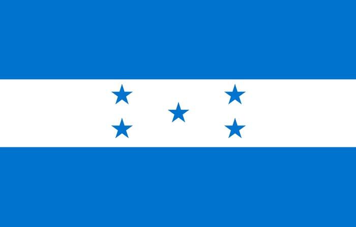 Origen y curiosidades del nombre de los países: Honduras