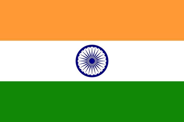 Origen y curiosidades del nombre de los países: India