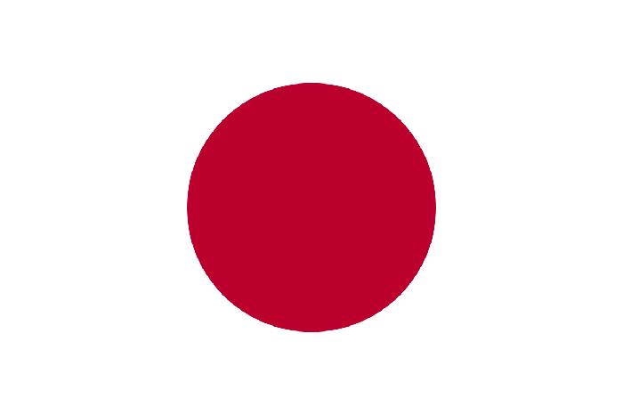 Origen y curiosidades del nombre de los países: Japón