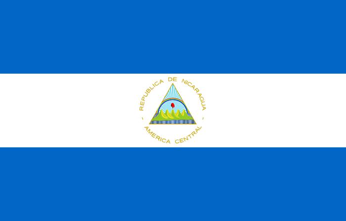 Origen y curiosidades del nombre de los países: Nicaragua