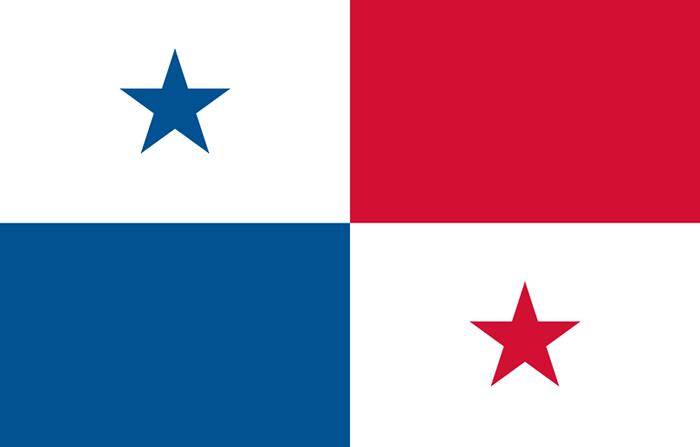 Origen y curiosidades del nombre de los países: Panamá