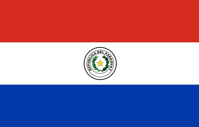 Origen y curiosidades del nombre de los países: Paraguay