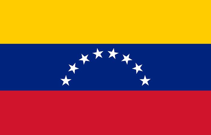 Origen y curiosidades del nombre de los países: Venezuela