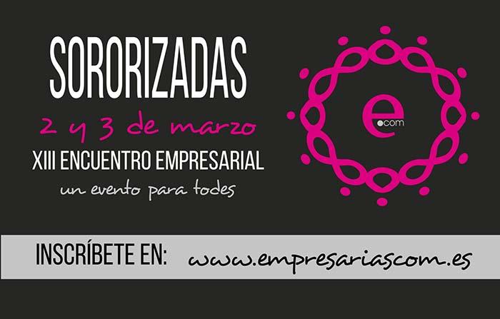 Empresarias.com: Asociación de Empresarias de Villena y comarca